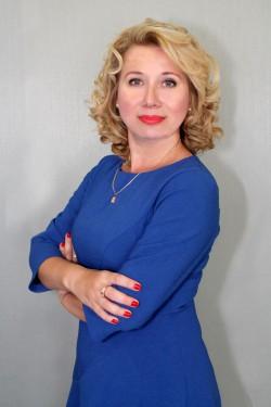 danilova2