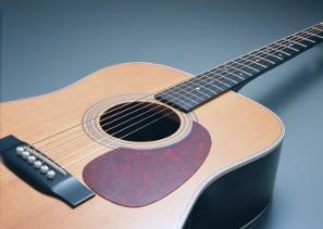 blag_con_guitar