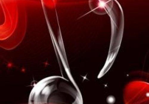II Открытая Всероссийская Ассамблея вокально-хорового искусства